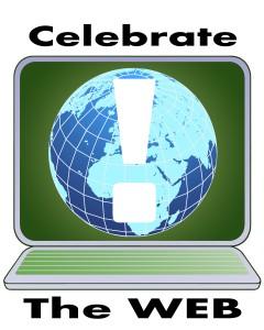 celebrate_the_web_Final01